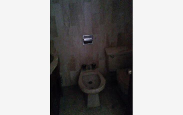 Foto de casa en venta en  176, adolfo ruiz cortines ipe, veracruz, veracruz de ignacio de la llave, 1392571 No. 17