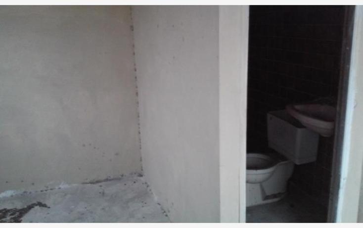 Foto de casa en venta en  176, adolfo ruiz cortines ipe, veracruz, veracruz de ignacio de la llave, 1392571 No. 20