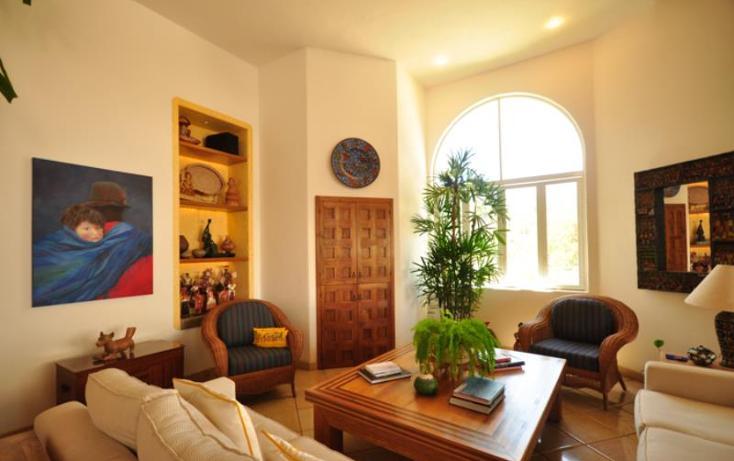 Foto de casa en venta en  176, conchas chinas, puerto vallarta, jalisco, 1986064 No. 15
