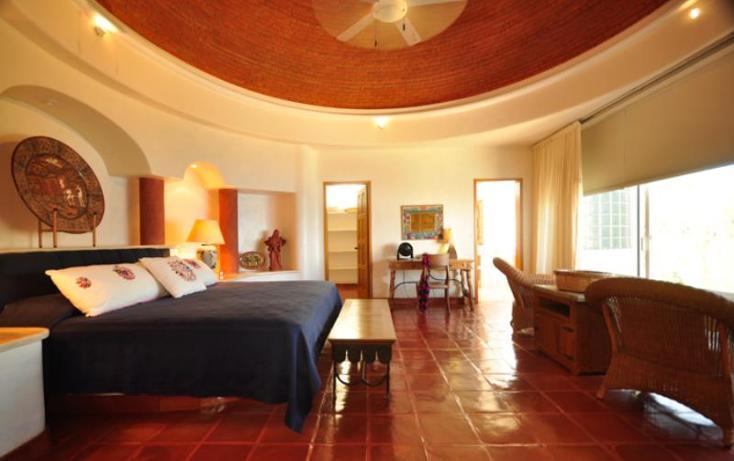 Foto de casa en venta en  176, conchas chinas, puerto vallarta, jalisco, 1986064 No. 18