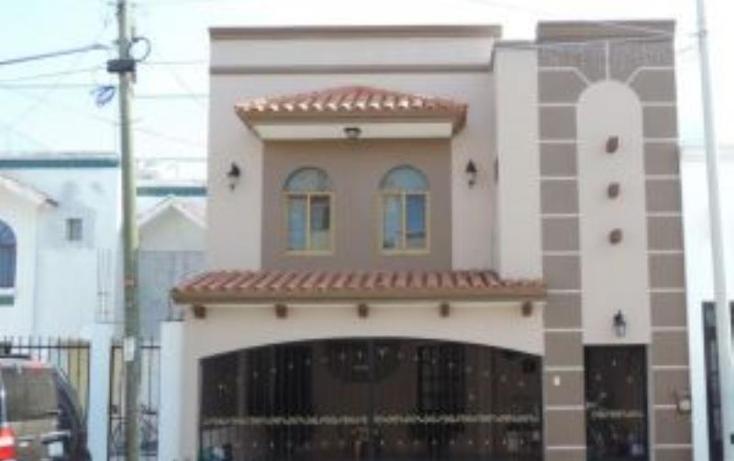 Foto de casa en venta en  176, hacienda del mar, mazatlán, sinaloa, 1328815 No. 01