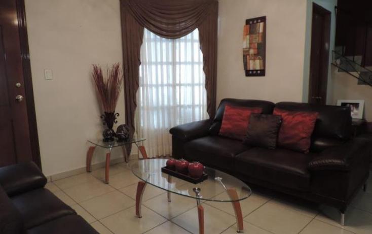 Foto de casa en venta en  176, hacienda del mar, mazatlán, sinaloa, 1328815 No. 03
