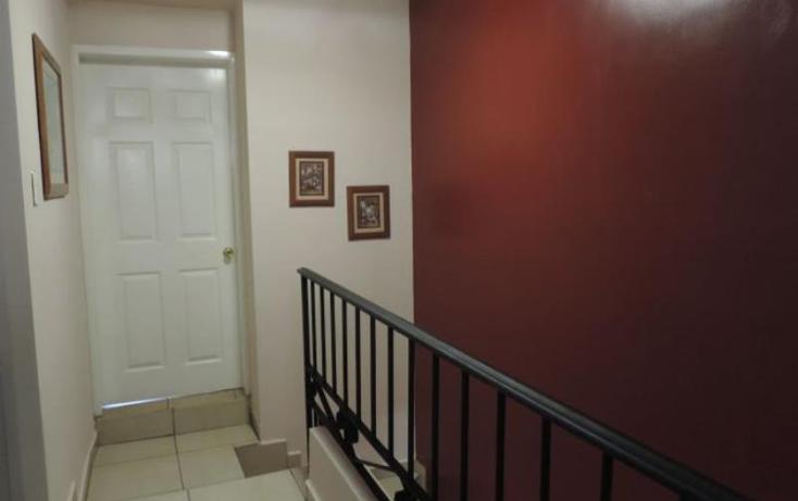 Foto de casa en venta en  176, hacienda del mar, mazatlán, sinaloa, 1328815 No. 19
