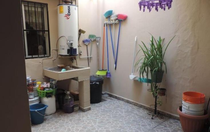 Foto de casa en venta en  176, hacienda del mar, mazatlán, sinaloa, 1328815 No. 20