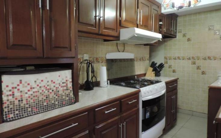 Foto de casa en venta en  176, hacienda del mar, mazatl?n, sinaloa, 1710046 No. 06