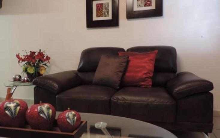 Foto de casa en venta en  176, hacienda del mar, mazatl?n, sinaloa, 1710046 No. 18