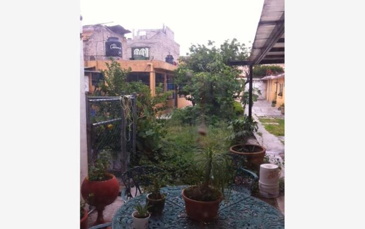 Foto de casa en venta en  176, leyes de reforma 1a sección, iztapalapa, distrito federal, 906169 No. 07