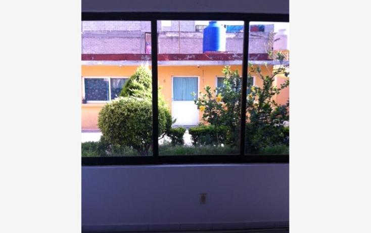 Foto de casa en venta en  176, leyes de reforma 1a sección, iztapalapa, distrito federal, 906169 No. 08