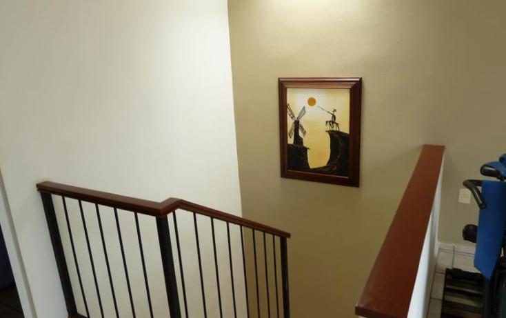 Foto de casa en venta en  176, los portales, puerto vallarta, jalisco, 896821 No. 02