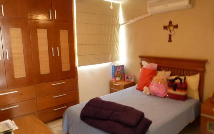 Foto de casa en venta en  176, los portales, puerto vallarta, jalisco, 896821 No. 03