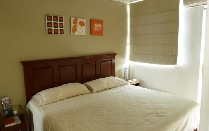 Foto de casa en venta en  176, los portales, puerto vallarta, jalisco, 896821 No. 05