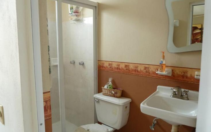 Foto de casa en venta en  176, los portales, puerto vallarta, jalisco, 896821 No. 06
