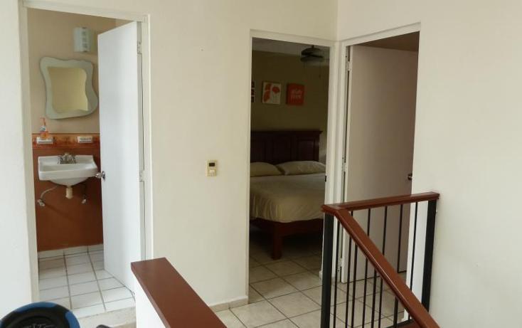 Foto de casa en venta en  176, los portales, puerto vallarta, jalisco, 896821 No. 07