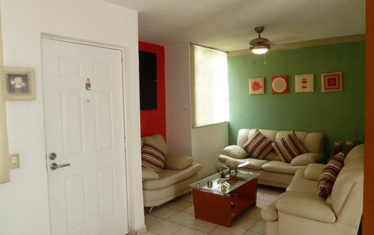 Foto de casa en venta en  176, los portales, puerto vallarta, jalisco, 896821 No. 09