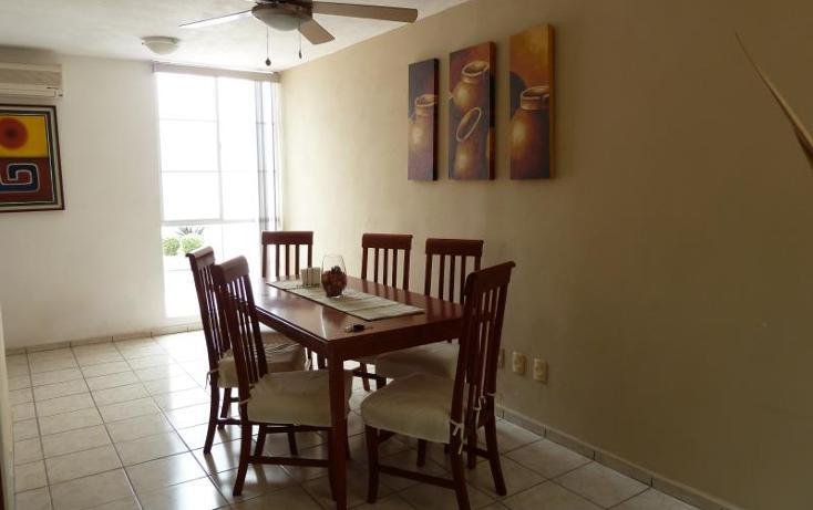 Foto de casa en venta en  176, los portales, puerto vallarta, jalisco, 896821 No. 10