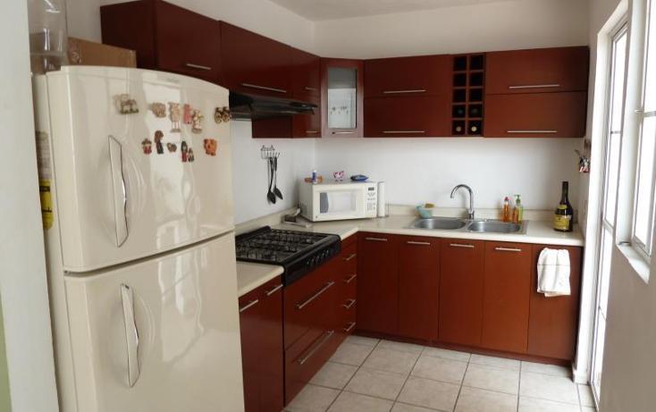 Foto de casa en venta en  176, los portales, puerto vallarta, jalisco, 896821 No. 11