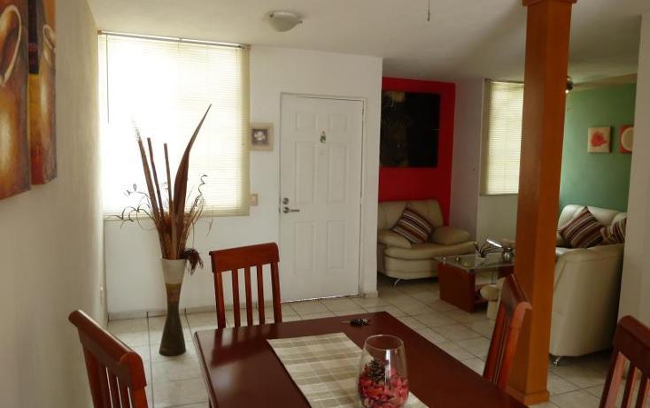 Foto de casa en venta en  176, los portales, puerto vallarta, jalisco, 896821 No. 12