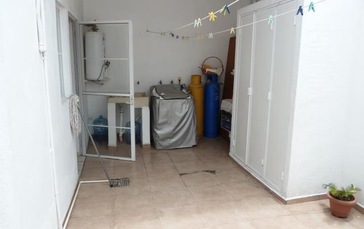 Foto de casa en venta en  176, los portales, puerto vallarta, jalisco, 896821 No. 13