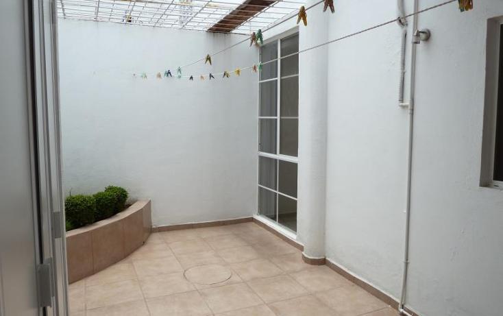 Foto de casa en venta en  176, los portales, puerto vallarta, jalisco, 896821 No. 14