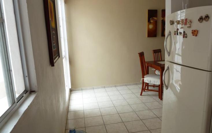 Foto de casa en venta en  176, los portales, puerto vallarta, jalisco, 896821 No. 15
