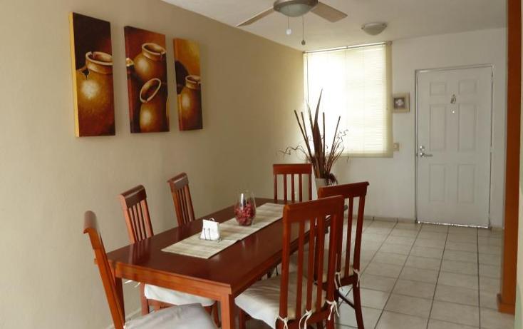 Foto de casa en venta en  176, los portales, puerto vallarta, jalisco, 896821 No. 16