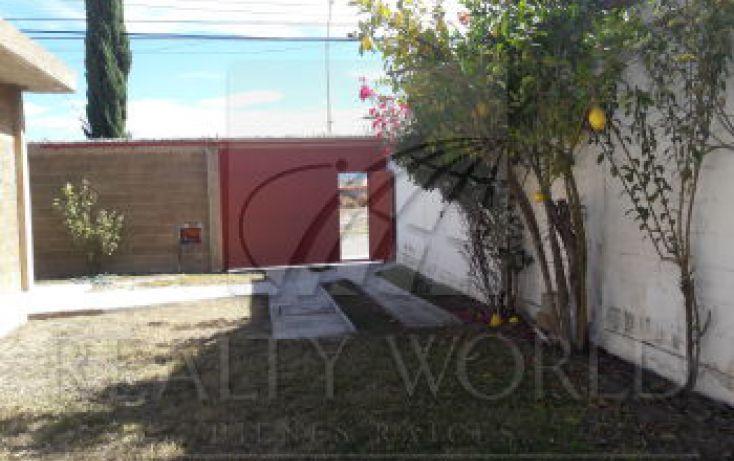 Foto de local en renta en 176, san patricio, saltillo, coahuila de zaragoza, 1537881 no 03