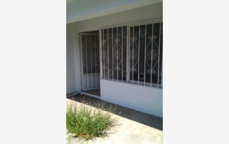 Foto de casa en venta en  176, santiago momoxpan, san pedro cholula, puebla, 1817740 No. 01
