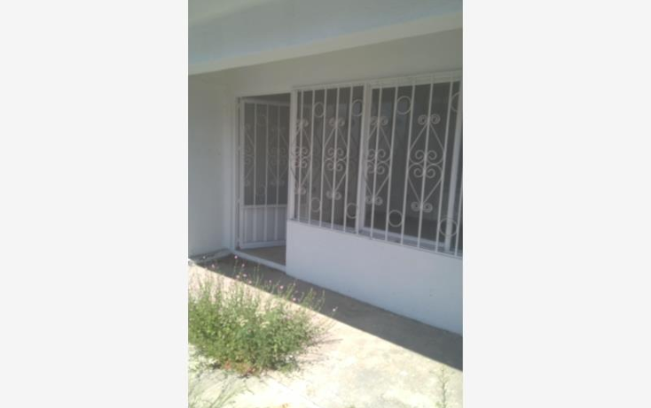 Foto de casa en venta en  176, santiago momoxpan, san pedro cholula, puebla, 1817740 No. 02
