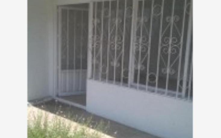 Foto de casa en venta en  176, santiago momoxpan, san pedro cholula, puebla, 1817740 No. 03