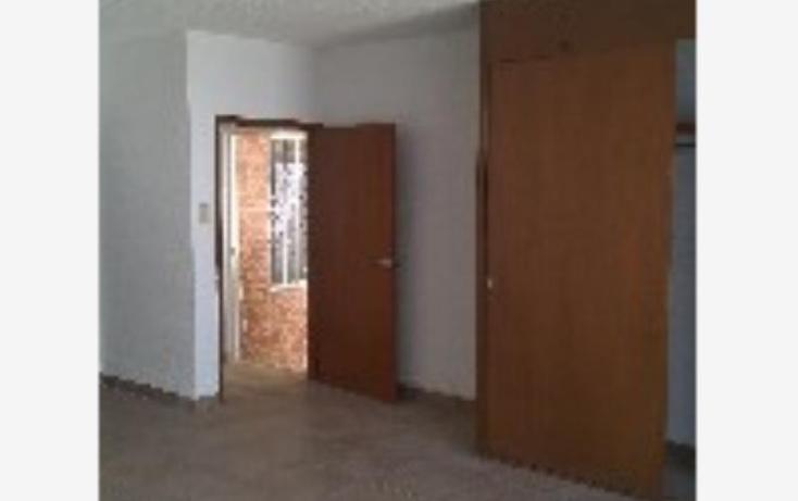 Foto de casa en venta en  176, santiago momoxpan, san pedro cholula, puebla, 1817740 No. 05