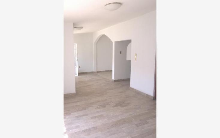 Foto de casa en venta en  176, santiago momoxpan, san pedro cholula, puebla, 1817740 No. 07