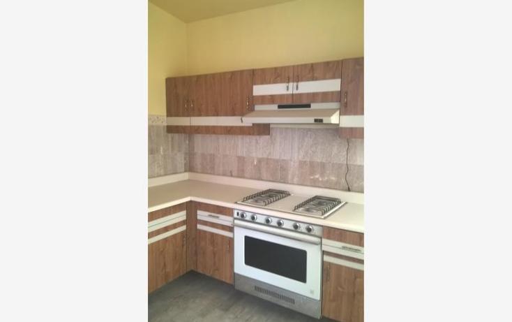 Foto de casa en venta en  176, santiago momoxpan, san pedro cholula, puebla, 1817740 No. 09