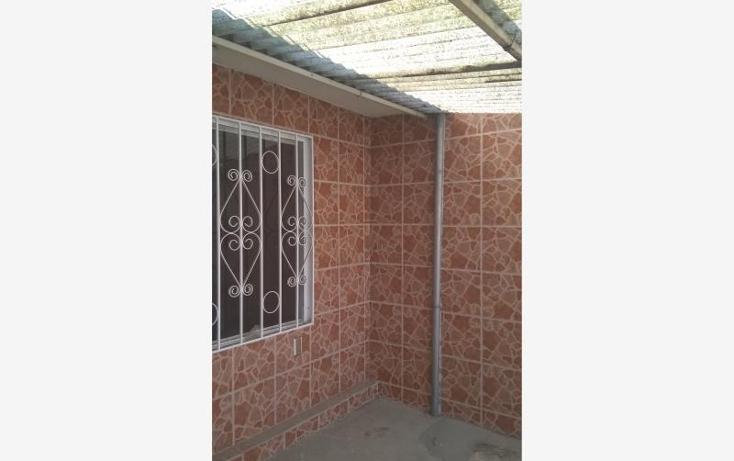 Foto de casa en venta en  176, santiago momoxpan, san pedro cholula, puebla, 1817740 No. 12