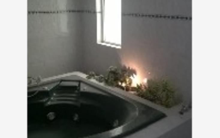 Foto de casa en venta en  176, santiago momoxpan, san pedro cholula, puebla, 1817740 No. 17