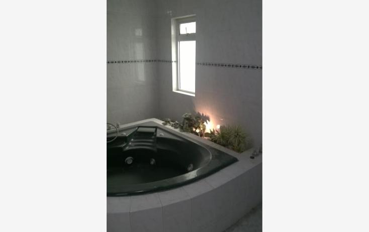 Foto de casa en venta en  176, santiago momoxpan, san pedro cholula, puebla, 1817740 No. 20