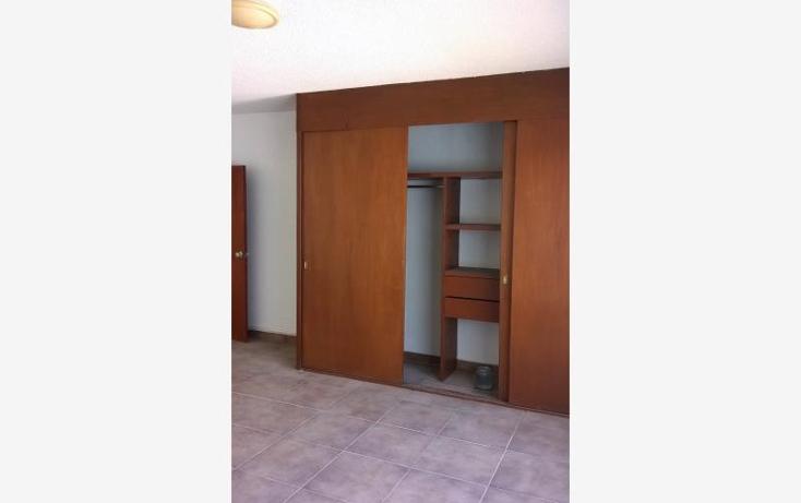 Foto de casa en venta en  176, santiago momoxpan, san pedro cholula, puebla, 1817740 No. 22