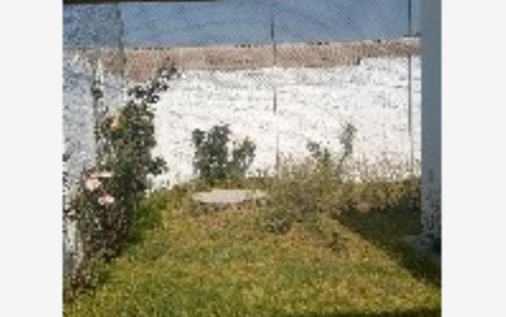 Foto de casa en venta en  176, santiago momoxpan, san pedro cholula, puebla, 1817740 No. 23