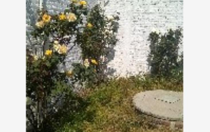 Foto de casa en venta en  176, santiago momoxpan, san pedro cholula, puebla, 1817740 No. 25