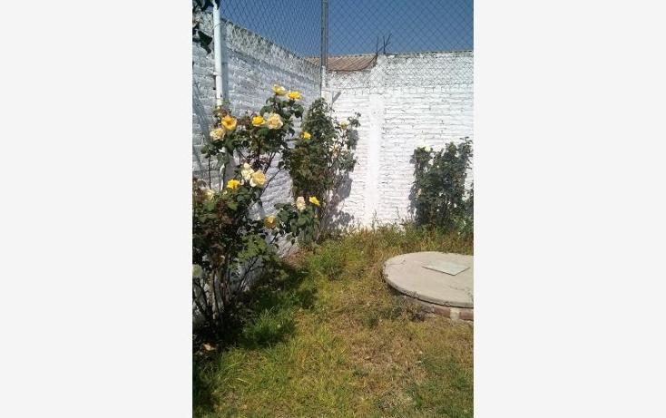 Foto de casa en venta en  176, santiago momoxpan, san pedro cholula, puebla, 1817740 No. 26