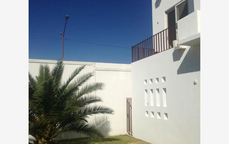 Foto de casa en venta en  176, villas de guadalupe, saltillo, coahuila de zaragoza, 2509874 No. 01