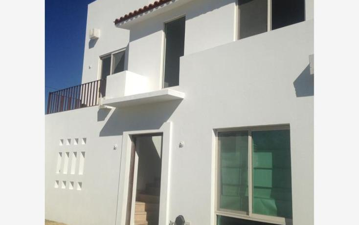 Foto de casa en venta en  176, villas de guadalupe, saltillo, coahuila de zaragoza, 2509874 No. 03