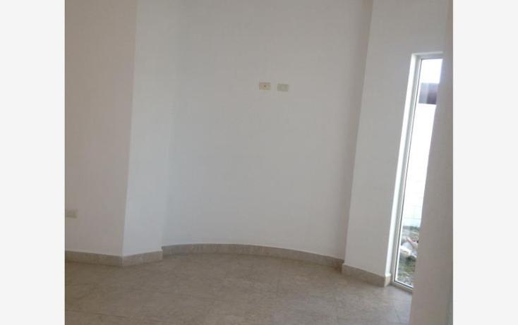 Foto de casa en venta en  176, villas de guadalupe, saltillo, coahuila de zaragoza, 2509874 No. 04