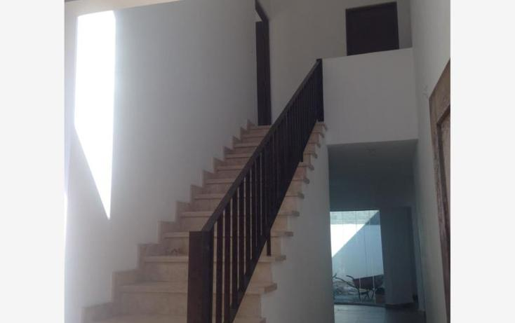 Foto de casa en venta en  176, villas de guadalupe, saltillo, coahuila de zaragoza, 2509874 No. 06