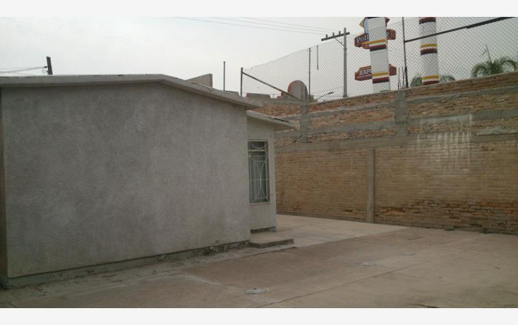 Foto de local en renta en  1769, oriente, torre?n, coahuila de zaragoza, 395507 No. 11