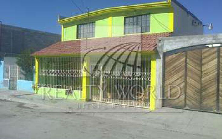 Foto de casa en venta en 177, emiliano zapata, saltillo, coahuila de zaragoza, 251508 no 01