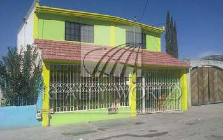 Foto de casa en venta en 177, emiliano zapata, saltillo, coahuila de zaragoza, 251508 no 03