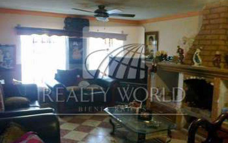 Foto de casa en venta en 177, emiliano zapata, saltillo, coahuila de zaragoza, 251508 no 05