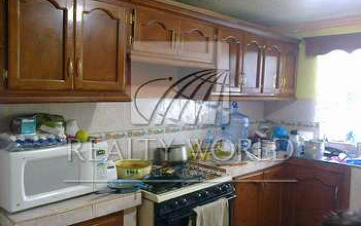 Foto de casa en venta en 177, emiliano zapata, saltillo, coahuila de zaragoza, 251508 no 06
