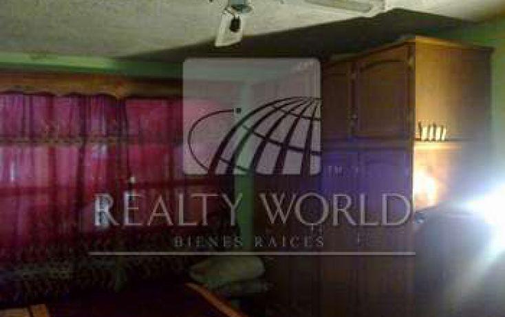 Foto de casa en venta en 177, emiliano zapata, saltillo, coahuila de zaragoza, 251508 no 08