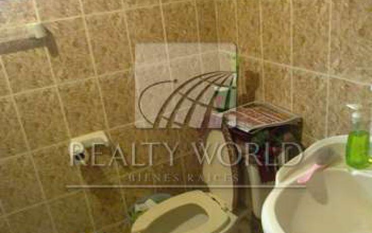 Foto de casa en venta en 177, emiliano zapata, saltillo, coahuila de zaragoza, 251508 no 09